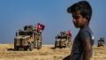 """Kurzii cer Washingtonului sa-si """"asume responsabilitatea morala"""" pentru ofensiva Turciei din Nordul Siriei"""