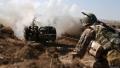 CEDO cere Armeniei şi Azerbaidjanului sa protejeze viata civililor