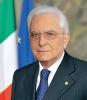 MESAJ DE FELICITARE ADRESAT PRESEDINTELUI ITALIEI, SERGIO MATTARELLA, CU OCAZIA ANIVERSARII ZILEI SALE DE NASTERE