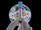 Peste 2,5 milioane de cazuri de COVID-19 au fost confirmate la nivel global