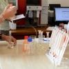 Cercetatorii Universitatii Politehnica din Bucuresti (UPB) au inventat un nou tip de dezinfectant eficient impotriva COVID-19