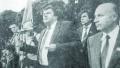 REPUBLICA MOLDOVA: CADERE LIBERA (I)