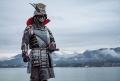 10 lucruri despre samurai pe care nu le stiai