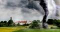 TORNADE DEVASTATOARE IN SUA: CEL PUTIN 23 DE MORTI
