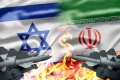 Israelul reia in calcul optiunile privind o ciocnire cu Iranul