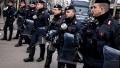 "Clanul mafiot 'Ndrangheta in deruta: peste 300 de arestari. ""De astazi, in Calabria se respira un aer mai curat"""