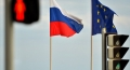 Rusia continua sa expulzeze diplomati occidentali