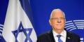 Presedintele Israelului va initia, Duminica, seria de consultari pentru desemnarea viitorului prim-ministru
