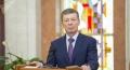 LIDERII PSRM, LA INTREVEDEREA CU DMITRI KOZAK: RESTABILIREA COOPERARII DEPLINE CU RUSIA