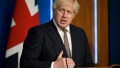 """Boris Johnson anunta o revolutie in gestionarea pandemiei: """"Vom permite oamenilor sa ia propriile decizii"""". Expertii protestează"""
