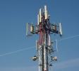 R. MOLDOVA A ADERAT LA ARANJAMENTUL REGIONAL CU PRIVIRE LA RADIOCOMUNICAŢIILE PE CĂILE DE NAVIGAŢIE INTERIOARĂ