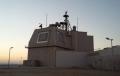 Rusia sustine ca la Deveselu, în Romania, SUA au amplasat rampe de unde se pot lansa rachete Tomahawk