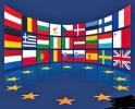 Drapelul european