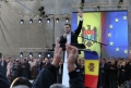 PLDM VA INTRA ÎN CAMPANIA ELECTORALĂ DUPĂ CE-ŞI VA PREZENTA RAPORTUL DE ACTIVITATE