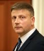 O DELEGATIE, CONDUSA DE CONSILIERUL PREZIDENTIAL, ARTUR GUMENIUC, INTREPRINDE O VIZITA DE LUCRU IN REGIUNEA TVERI, RUSIA