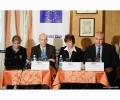 FACILITĂŢILE DE INVESTIŢII PENTRU VECINĂTATE AU ATRAS ÎN MOLDOVA PESTE 900 MLN EURO