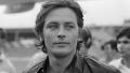 Viata si iubirile lui Alain Delon, rebelul cinematografiei franceze
