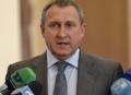 REPREZENTANTUL SPECIAL AL OSCE: Discuţiile la Chişinău şi Tiraspol au fost constructive, ne pregătim de următoarea rundă 5+2