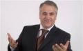 """VIOREL BADEA: """"ESTE NEVOIE URGENTĂ DE CREAREA UNUI BIROU CONSULAR ÎN TRANSCARPATIA"""""""