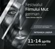 FESTIVAL AL FILMULUI MUT