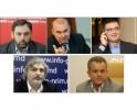 BATALIOANELE RUSEŞTI DIN REPUBLICA MOLDOVA