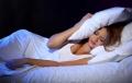 """Metoda """"4-7-8"""" care promite alungarea insomniei in 60 de secunde"""