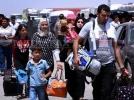 Situatia refugiatilor in 2017