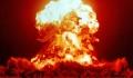 Ce efect are o explozie nucleara asupra berii?