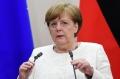 Germania: Angela Merkel se opune reintroducerii serviciului militar obligatoriu