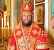 Pastorala Înaltpreasfințitului Mitropolit Vladimir la Învierea Domnului 2015