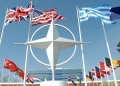 GEORGIA, UCRAINA SI R. MOLDOVA MERITA MAI MULT SPRIJIN DIN PARTEA NATO
