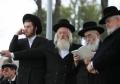 De ce sunt evreii atit de bogati si de destepti?