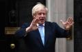 Boris Johnson interzice britanicilor sexul intre persoane care nu au acelasi domiciliu
