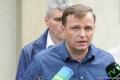 REALITATEA MOLDOVENEASCA PE SCURT (15 iunie)