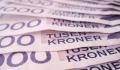 Fondul suveran al Norvegiei produce mai mulţi bani decît poate cheltui Guvernul