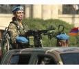 TINERELE SE VOR PUTEA ÎNSCRIE ÎN UNIVERSITĂŢILE MILITARE DIN ARMENIA