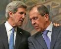 RUSIA ŞI SUA SÎNT DE ACORD SĂ ÎNDEMNE CELE DOUĂ PĂRŢI DIN SIRIA SĂ PUNĂ CAPĂT CONFLICTULUI