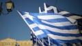 Mare scandal cu violuri in serie asupra unor minori, în Grecia