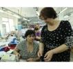 Cele mai mari salarii le au muncitorii din Chişinău, iar cele mai mici cei din Teleneşti