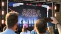 ABBA revine in top 10, dupa 40 de ani