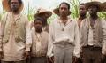 Un mare explorator ar fi putut avea sclavi negri