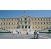 GUVERNUL GREC VREA SĂ FOLOSEASCĂ LA MUNCI AGRICOLE DEŢINUŢII