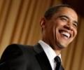Obama a adresat