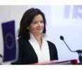 MOLDOVA A FĂCUT UN PRIM PAS ÎN PARCURSUL SĂU EUROPEAN