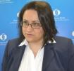 """35 de companii au beneficiat de asistenţă financiară în cadrul Programului BERD BAS Moldova """"Femeile în Afaceri"""""""