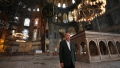 Apelul la unitate lansat lumii musulmane de catre Recep Erdogan