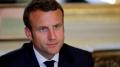 Macron are in vedere o Europa construita in trei cercuri, in urmatorii 10-15 ani