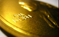 Cinci detalii mai putin cunoscute despre premiile Nobel