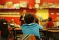 Profesorii din New York au protestat impotriva redeschiderii scolilor