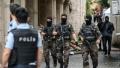 Turcia: Zeci de persoane suspectate de legaturi cu PKK au fost arestate in cursul unor operatiuni de securitate